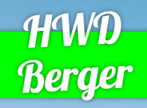 Bild zu HWD Berger in Gangkofen