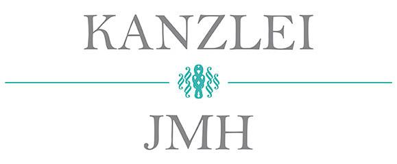 Bild zu Kanzlei-JMH in Wiesbaden