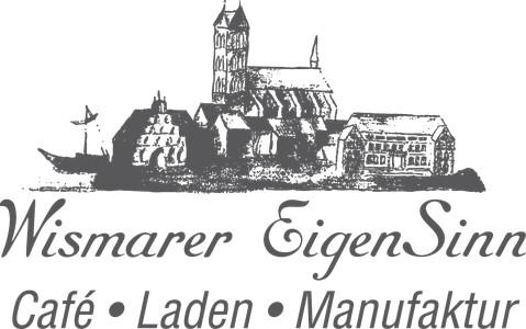 Bild zu Wismarer EigenSinn in Wismar in Mecklenburg
