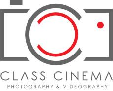 Bild zu Class Cinema Photography & Videodesign in Hürth im Rheinland