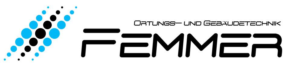 Bild zu Femmer Ortungs- und Gebäudetechnik in Menden im Sauerland