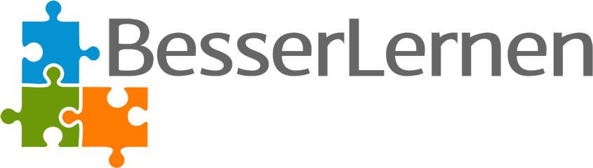 Bild zu Besser Lernen Institut für ganzheitlich integrative Nachhilfe und Lerntherapie in Wuppertal