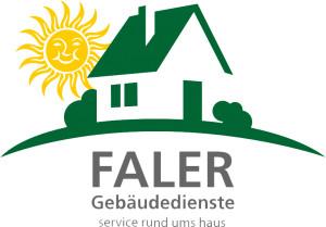 Bild zu Gebäudedienste Faler in Köln