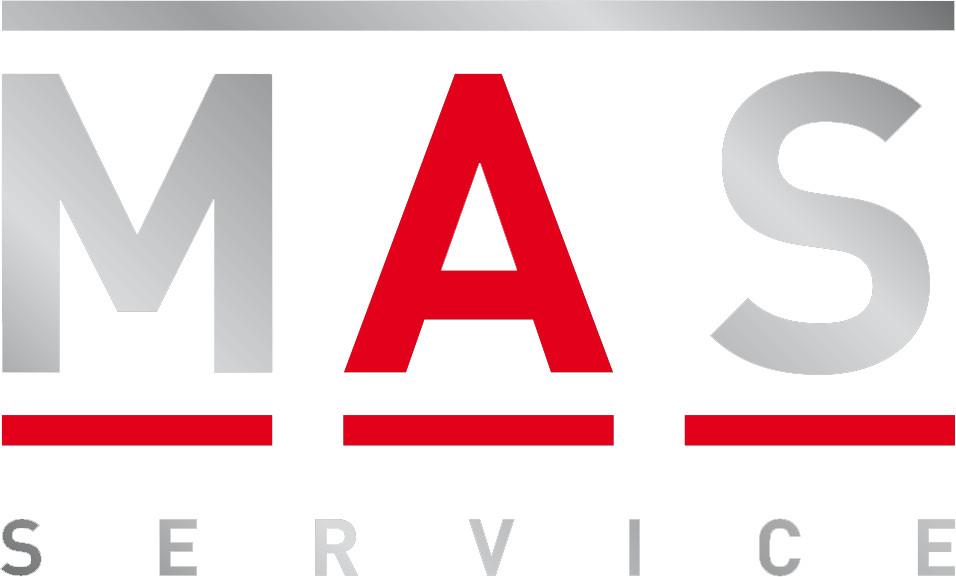 Bild zu M.A.S. Service in Wald Michelbach