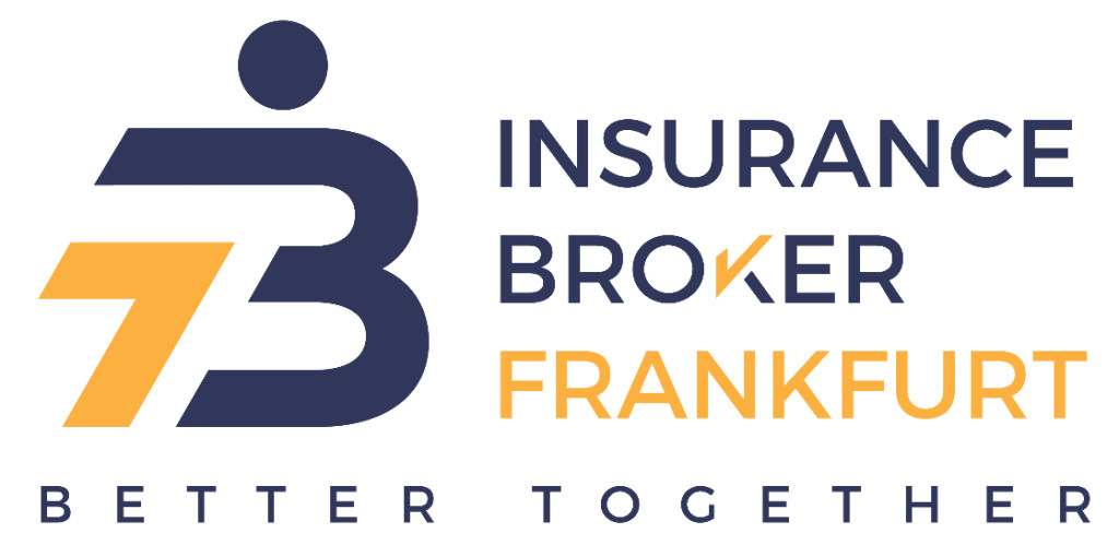 Bild zu Insurance Broker Frankfurt in Frankfurt am Main