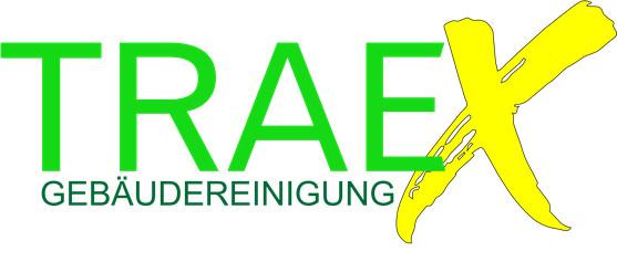 Bild zu TRAEX Gebäudereinigung in Hamburg