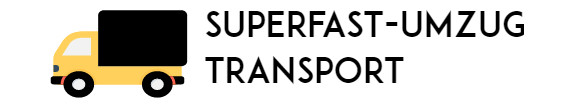Bild zu SuperFast Umzug Transport in Frankfurt am Main