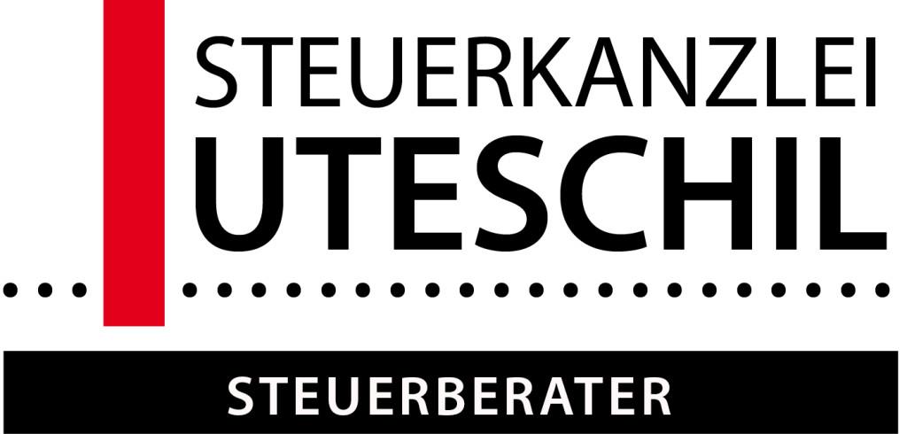 Bild zu Dipl.-Kfm. Winhard M. Uteschil Steuerberater, vereidigter Buchprüfer in Nürnberg