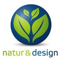 Bild zu natur & design Nürnberg Garten- und Landschaftsbau in Nürnberg
