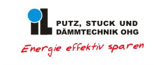 Bild zu IL Putz, Stuck und Dämmtechnik OHG in Solingen