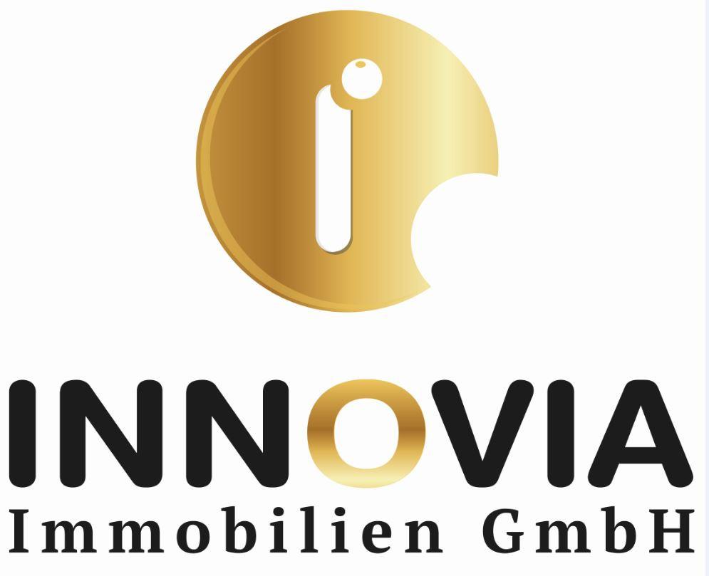 Bild zu INNOVIA Immobilien GmbH in Wiesbaden