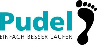 Bild zu Pudel Orthopädie-Schuhtechnik GmbH in Freiberg am Neckar