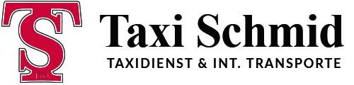 Bild zu Taxi Schmid GmbH in Reutlingen