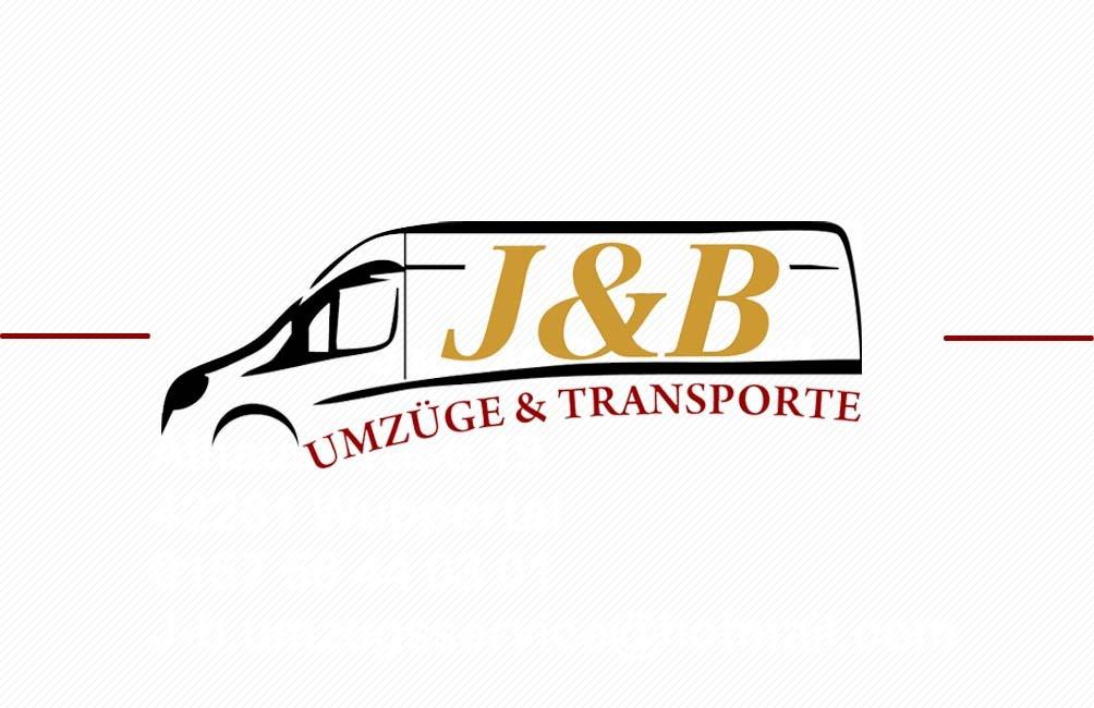 Bild zu J&B Umzüge und Transporte in Wuppertal