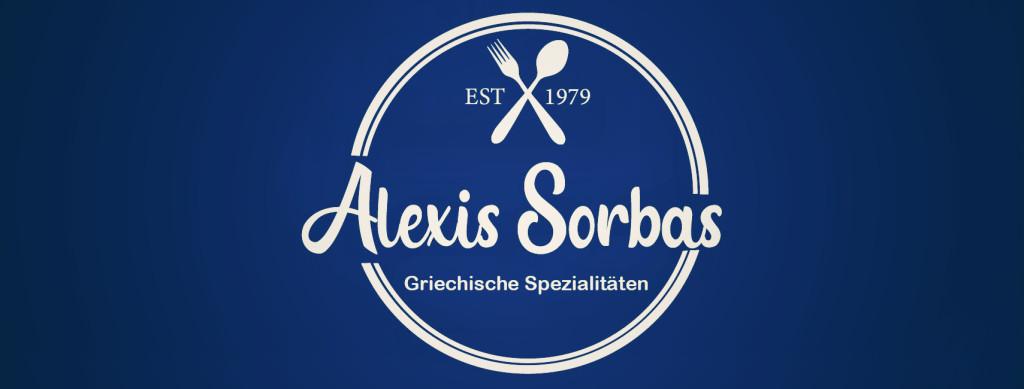 Bild zu Restaurant Alexis Sorbas in Laupheim