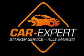 Bild zu CAR-EXPERT ein Unternehmen der TRUCK-EXPERT GmbH in Euskirchen