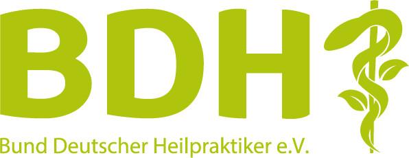 Bild zu Naturheilpraxis Münster Heilpraktikerin Sabine Nolte in Münster