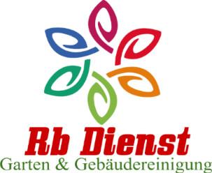 Bild zu RB Dienst in Göppingen