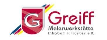 Bild zu Malerwerkstätte Greiff in Stuttgart