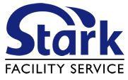 Bild zu Stark Facility Service GmbH in Rosengarten Kreis Harburg