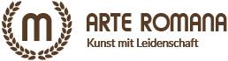 Bild zu ARTE-ROMANA Malerbetrieb in Hamburg