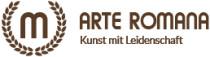 ARTE-ROMANA Malerbetrieb