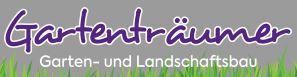 Bild zu Lennartz Garten- Und Landschaftsbau in Kempen
