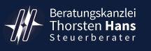 Bild zu Beratungskanzlei Thorsten Hans Steuerberater in Hattingen an der Ruhr