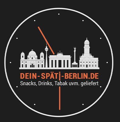 Bild zu Dein-Späti-Berlin.de in Berlin