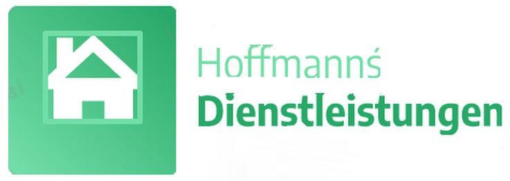 Bild zu Hoffmanns Dienstleistungen in Krefeld