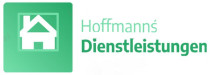 Hoffmanns Dienstleistungen