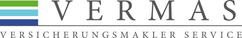 Bild zu VERMAS Versicherungsmakler Service GmbH in Geretsried