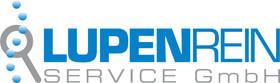 Bild zu LUPENREIN Service GmbH in Berlin