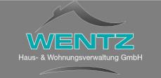 Bild zu Wentz Haus & Wohnungsverwaltung GmbH in Oberhausen im Rheinland