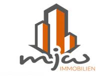 Bild zu MJW Immobilienservice GmbH in Oberhausen im Rheinland