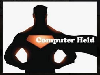 Bild zu Computer Held in Neuss