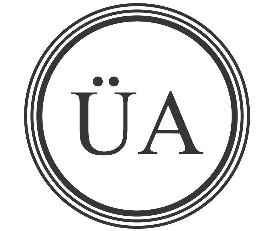 Bild zu ÜA Allround Handwerker GmbH in Frankfurt am Main