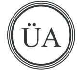ÜA Allround Handwerker GmbH
