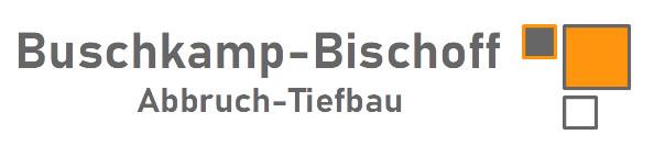 Bild zu Buschkamp-Bischoff GmbH Abbruch-Tiefbau in Bochum