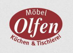 Bild zu Möbel Olfen Küchen & Tischlerei in Xanten