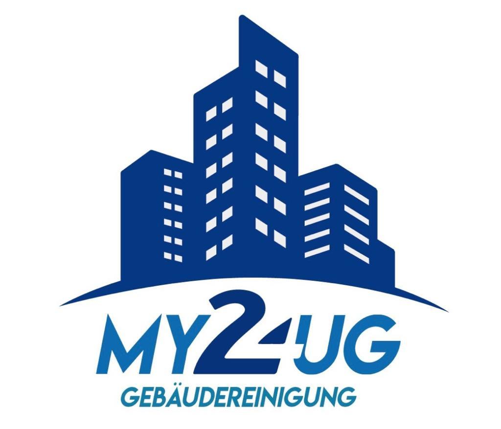 Bild zu MY24 UG in Bensheim