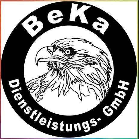 Bild zu Beka Security Dienstleistungsgesellschaft mbH in Moosburg an der Isar