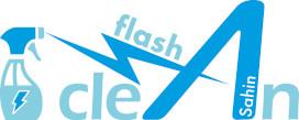 Bild zu Flashclean UG in Pforzheim