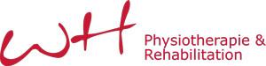 Bild zu Sabine Wagener-Heinzig Physiotherapeutin in Hagen in Westfalen