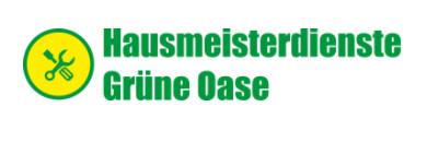 Bild zu Hausmeisterdienst Grüne Oase in Sankt Wendel