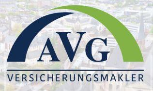Bild zu AVG-Assekuranz GmbH in Trier