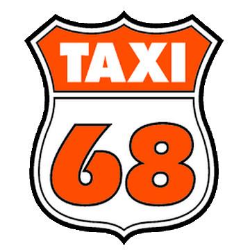 Bild zu Taxi68- TIV Taxi Ihres Vertrauens GmbH in Frankfurt am Main