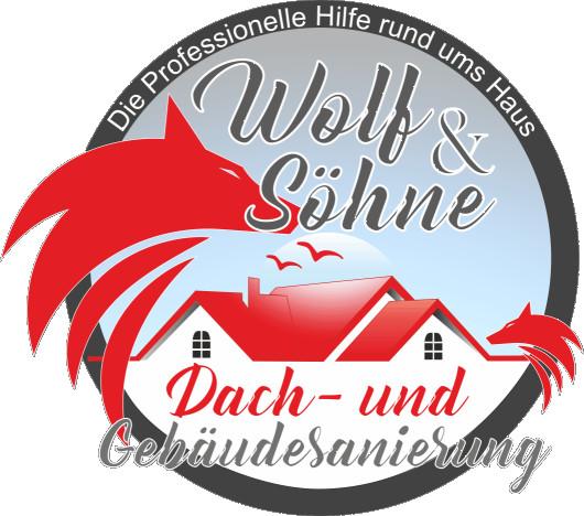 Bild zu Wolf & Söhne in Nürnberg