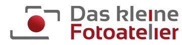 Bild zu Das kleine Fotoatelier in Regensburg