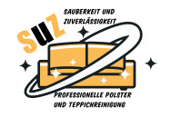 Bild zu Polsterreinigung SuZ in Hameln